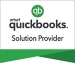 Quickbooks with Alexis Information Systems