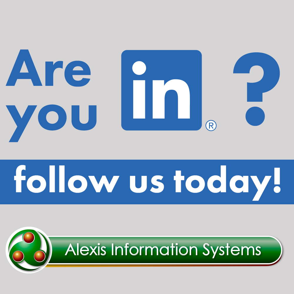 Alexis Information Systems